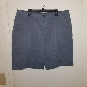 O'Neill relaxed fit shorts
